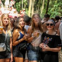 2018-06-07_IKARUS_Memmingen_2018_Festival_Openair_Flughafen_Forest_Camping_new-facts-eu_5163