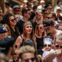 2018-06-07_IKARUS_Memmingen_2018_Festival_Openair_Flughafen_Forest_Camping_new-facts-eu_5177