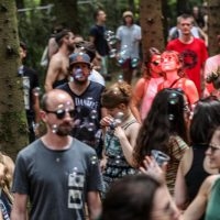 2018-06-07_IKARUS_Memmingen_2018_Festival_Openair_Flughafen_Forest_Camping_new-facts-eu_5187