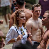 2018-06-07_IKARUS_Memmingen_2018_Festival_Openair_Flughafen_Forest_Camping_new-facts-eu_5190