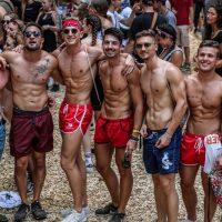 2018-06-07_IKARUS_Memmingen_2018_Festival_Openair_Flughafen_Forest_Camping_new-facts-eu_5192
