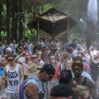 2018-06-07_IKARUS_Memmingen_2018_Festival_Openair_Flughafen_Forest_Camping_new-facts-eu_5211