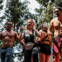 2018-06-07_IKARUS_Memmingen_2018_Festival_Openair_Flughafen_Forest_Camping_new-facts-eu_5232