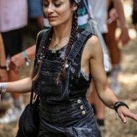 2018-06-07_IKARUS_Memmingen_2018_Festival_Openair_Flughafen_Forest_Camping_new-facts-eu_5241
