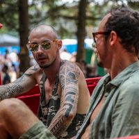 2018-06-07_IKARUS_Memmingen_2018_Festival_Openair_Flughafen_Forest_Camping_new-facts-eu_5249