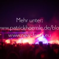 2018-06-07_IKARUS_Memmingen_2018_Festival_Openair_Flughafen_Forest_Camping_new-facts-eu_8000
