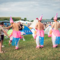 2018-06-07_IKARUS_Memmingen_2018_Festival_Openair_Flughafen_Forest_Camping_new-facts-eu_8001