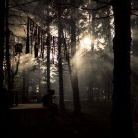 2018-06-07_IKARUS_Memmingen_2018_Festival_Openair_Flughafen_Forest_Camping_new-facts-eu_8004