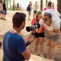 2018-06-07_IKARUS_Memmingen_2018_Festival_Openair_Flughafen_Forest_Camping_new-facts-eu_8006