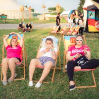 2018-06-07_IKARUS_Memmingen_2018_Festival_Openair_Flughafen_Forest_Camping_new-facts-eu_8014