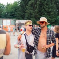 2018-06-07_IKARUS_Memmingen_2018_Festival_Openair_Flughafen_Forest_Camping_new-facts-eu_8022