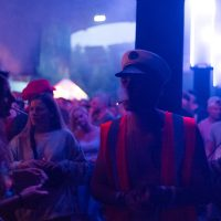 2018-06-07_IKARUS_Memmingen_2018_Festival_Openair_Flughafen_Forest_Camping_new-facts-eu_8045