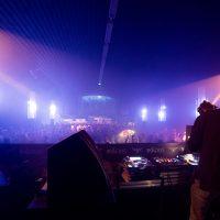 2018-06-07_IKARUS_Memmingen_2018_Festival_Openair_Flughafen_Forest_Camping_new-facts-eu_8050