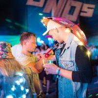 2018-06-07_IKARUS_Memmingen_2018_Festival_Openair_Flughafen_Forest_Camping_new-facts-eu_8066
