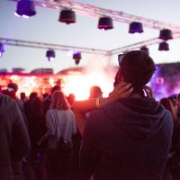 2018-06-07_IKARUS_Memmingen_2018_Festival_Openair_Flughafen_Forest_Camping_new-facts-eu_8080
