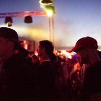 2018-06-07_IKARUS_Memmingen_2018_Festival_Openair_Flughafen_Forest_Camping_new-facts-eu_8099