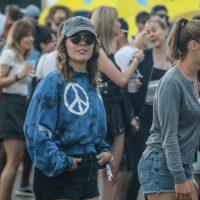 2018-06-07_IKARUS_Memmingen_2018_Festival_Openair_Flughafen_ne-facts-eu_0008