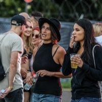 2018-06-07_IKARUS_Memmingen_2018_Festival_Openair_Flughafen_ne-facts-eu_0012