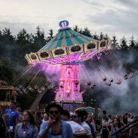 2018-06-07_IKARUS_Memmingen_2018_Festival_Openair_Flughafen_ne-facts-eu_0023