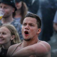 2018-06-07_IKARUS_Memmingen_2018_Festival_Openair_Flughafen_ne-facts-eu_0037