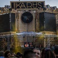 2018-06-07_IKARUS_Memmingen_2018_Festival_Openair_Flughafen_ne-facts-eu_0061