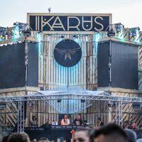 2018-06-07_IKARUS_Memmingen_2018_Festival_Openair_Flughafen_ne-facts-eu_0063
