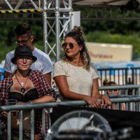 2018-06-07_IKARUS_Memmingen_2018_Festival_Openair_Flughafen_ne-facts-eu_0117