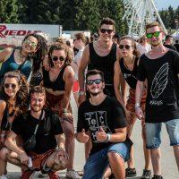 2018-06-07_IKARUS_Memmingen_2018_Festival_Openair_Flughafen_ne-facts-eu_0121