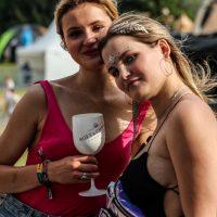 2018-06-07_IKARUS_Memmingen_2018_Festival_Openair_Flughafen_ne-facts-eu_0138