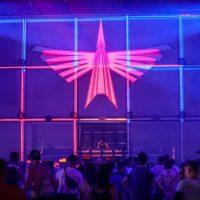 2018-06-07_IKARUS_Memmingen_2018_Festival_Openair_Flughafen_ne-facts-eu_0142