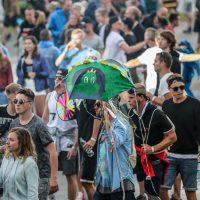2018-06-07_IKARUS_Memmingen_2018_Festival_Openair_Flughafen_ne-facts-eu_0154
