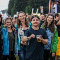 2018-06-07_IKARUS_Memmingen_2018_Festival_Openair_Flughafen_ne-facts-eu_0172