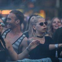 2018-06-07_IKARUS_Memmingen_2018_Festival_Openair_Flughafen_ne-facts-eu_0201