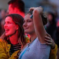 2018-06-07_IKARUS_Memmingen_2018_Festival_Openair_Flughafen_ne-facts-eu_0207