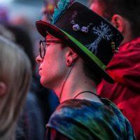 2018-06-07_IKARUS_Memmingen_2018_Festival_Openair_Flughafen_ne-facts-eu_0208
