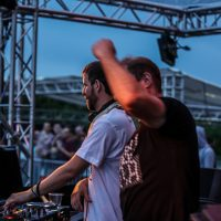 2018-06-07_IKARUS_Memmingen_2018_Festival_Openair_Flughafen_ne-facts-eu_0218