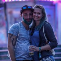 2018-06-07_IKARUS_Memmingen_2018_Festival_Openair_Flughafen_ne-facts-eu_0236