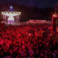 2018-06-07_IKARUS_Memmingen_2018_Festival_Openair_Flughafen_ne-facts-eu_0254
