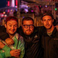 2018-06-07_IKARUS_Memmingen_2018_Festival_Openair_Flughafen_ne-facts-eu_0255