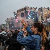 2018-06-07_IKARUS_Memmingen_2018_Festival_Openair_Flughafen_ne-facts-eu_0315