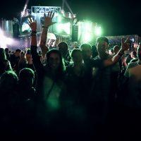 2018-06-07_IKARUS_Memmingen_2018_Festival_Openair_Flughafen_ne-facts-eu_0323