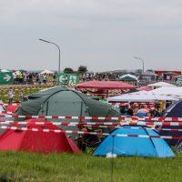 2018-06-07_IKRAUS_Memmingen_Memmingerberg_Flighafen_Airport_Festival_Einlass_Camping_1747