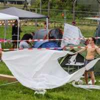 2018-06-07_IKRAUS_Memmingen_Memmingerberg_Flighafen_Airport_Festival_Einlass_Camping_1751