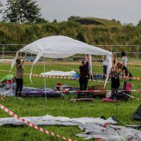 2018-06-07_IKRAUS_Memmingen_Memmingerberg_Flighafen_Airport_Festival_Einlass_Camping_1754