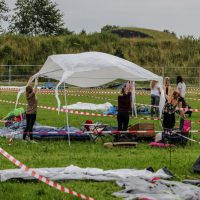 2018-06-07_IKRAUS_Memmingen_Memmingerberg_Flighafen_Airport_Festival_Einlass_Camping_1755