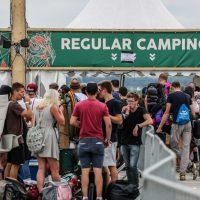 2018-06-07_IKRAUS_Memmingen_Memmingerberg_Flighafen_Airport_Festival_Einlass_Camping_1760