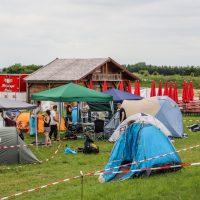 2018-06-07_IKRAUS_Memmingen_Memmingerberg_Flighafen_Airport_Festival_Einlass_Camping_1845