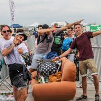 2018-06-07_IKRAUS_Memmingen_Memmingerberg_Flighafen_Airport_Festival_Einlass_Camping_1851