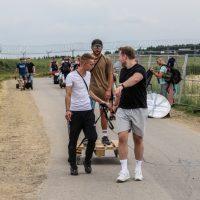 2018-06-07_IKRAUS_Memmingen_Memmingerberg_Flighafen_Airport_Festival_Einlass_Camping_1852