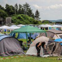 2018-06-07_IKRAUS_Memmingen_Memmingerberg_Flighafen_Airport_Festival_Einlass_Camping_1855